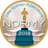 Normy Army